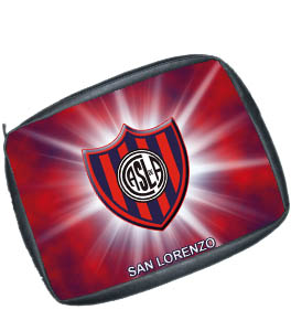 funda laptop