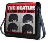 Morral The beatles