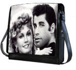 morral grease