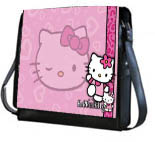 morral kitty